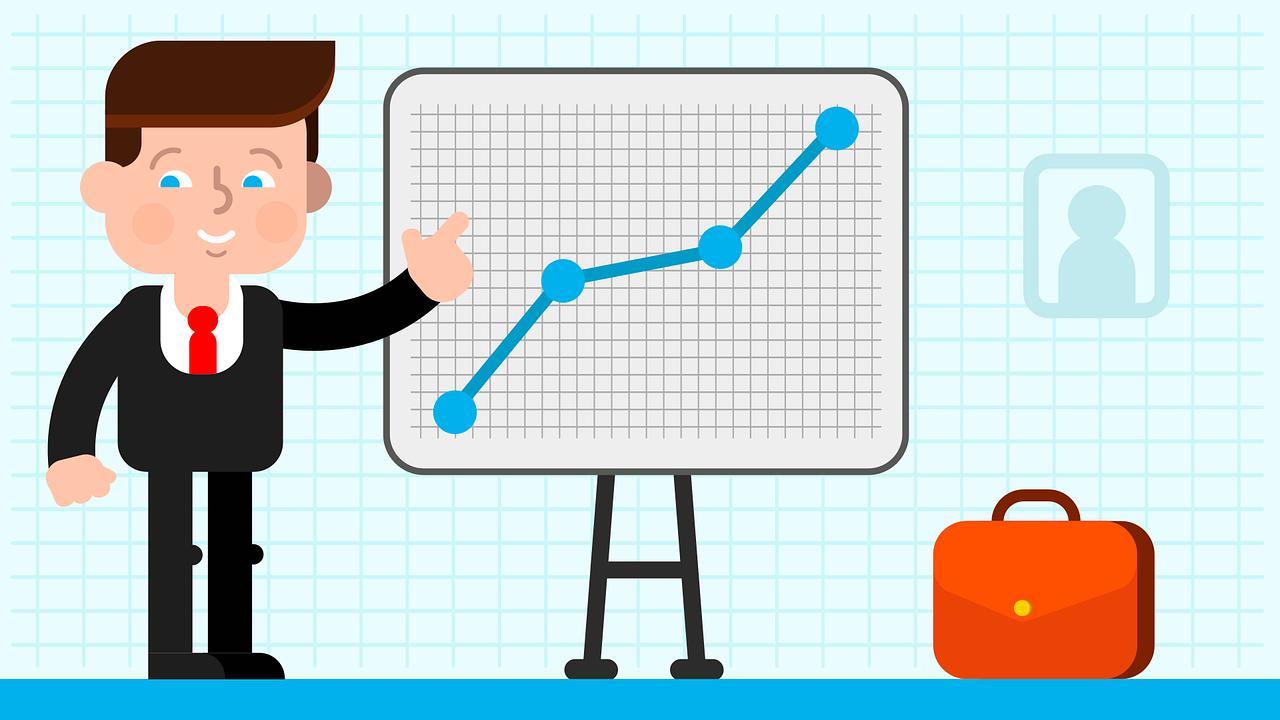 ИСПО | Экономика и бухгалтерский учет