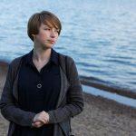 «Магистратура вдохновляет»: Анна Масленникова об обучении