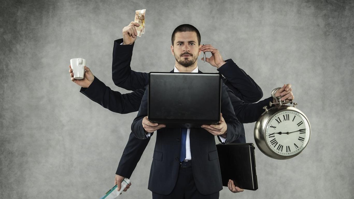 Фрилансер планировать время ищу сотрудников для удаленной работы на дому