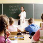 Учиться никогда не поздно: отзыв педагога о магистратуре