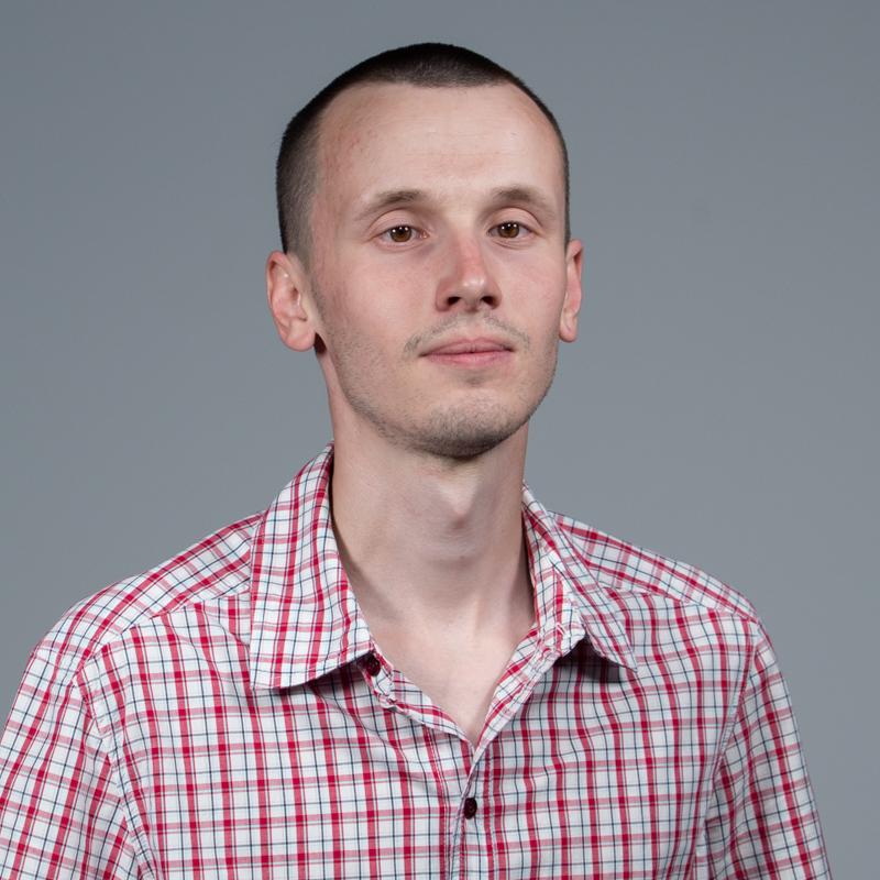 Сучков Никита Сергеевич