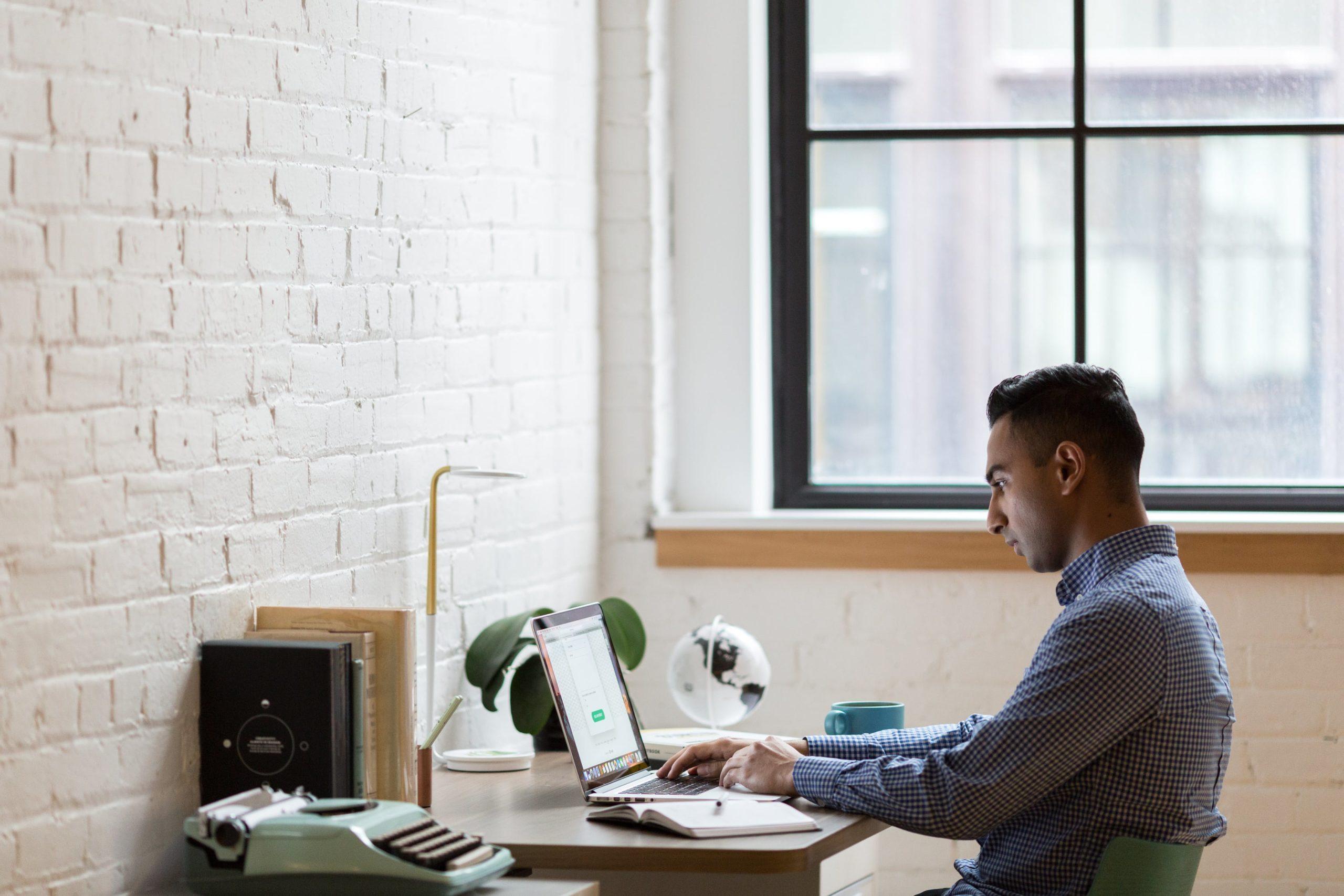 Иностранные студенты смогут работать вовремя учебы вРоссии