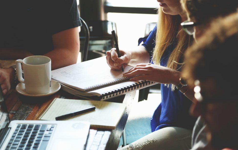 ВТБ, ВШМ СПбГУ и МГПУ начинают подготовку преподавателей бизнес-практиков
