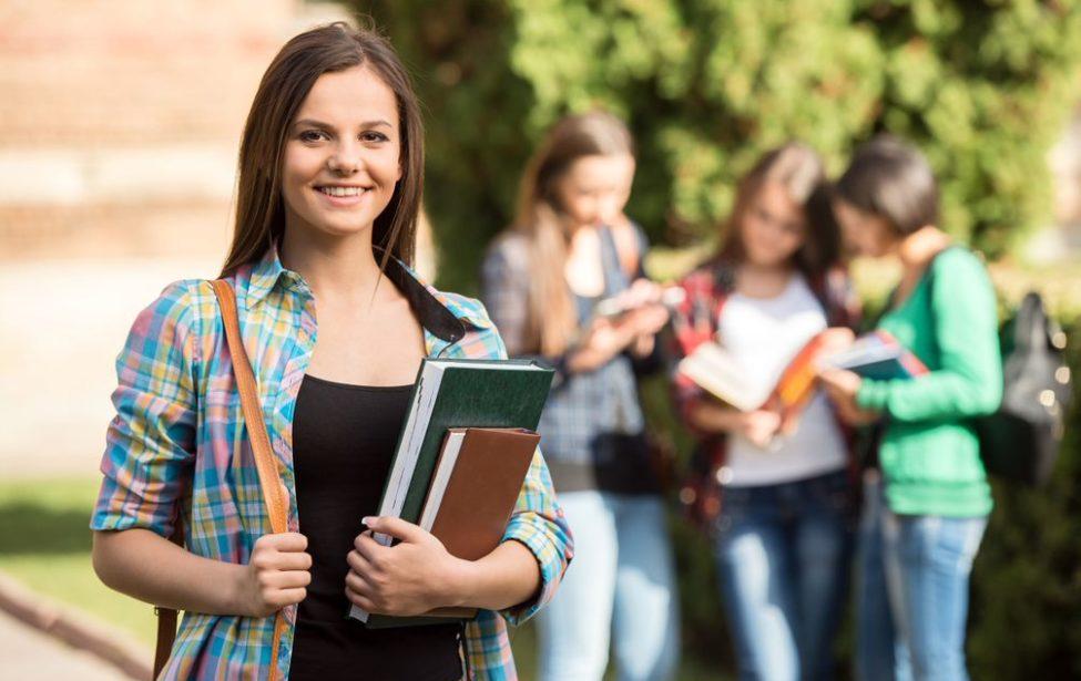 Студенты в городе: лучшие проекты минувшего учебного года