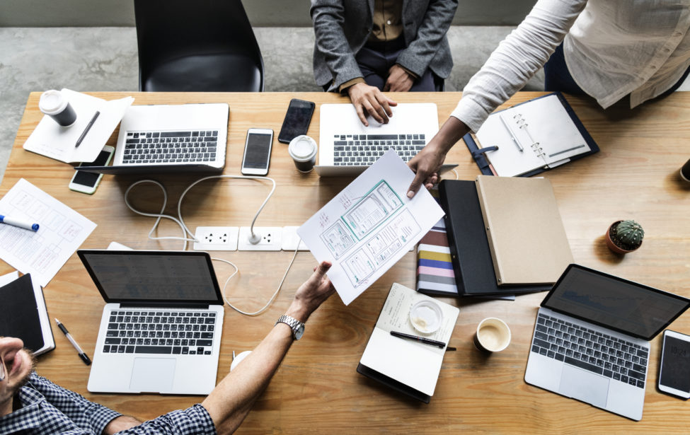 Цифровые технологии и перспективы образования