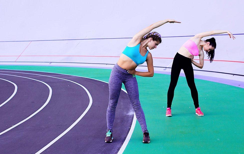 Как будут организованы элективы по физической культуре?