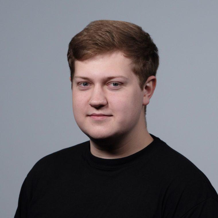 Чигиринов Иван Максимович