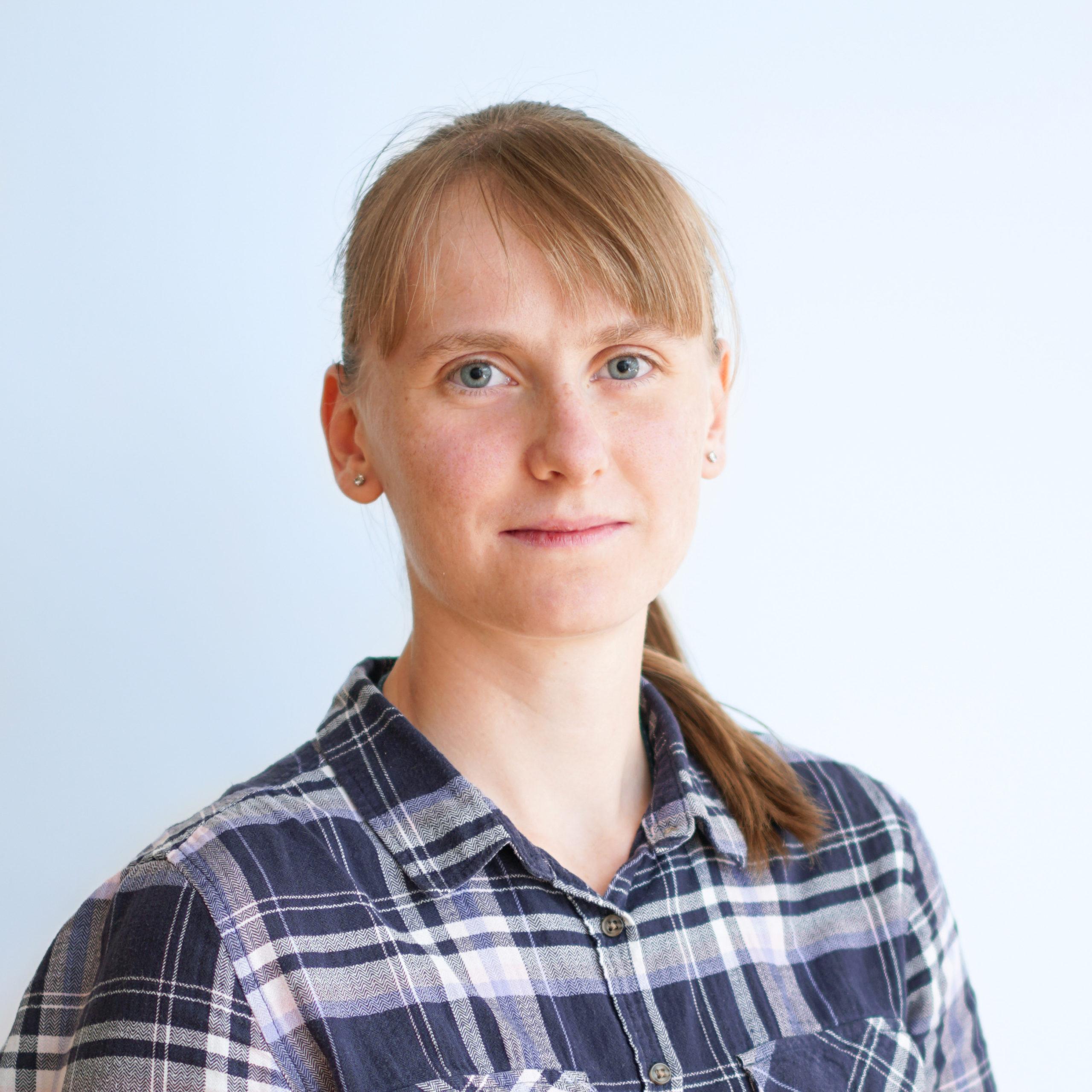 Самаричева Екатерина Сергеевна