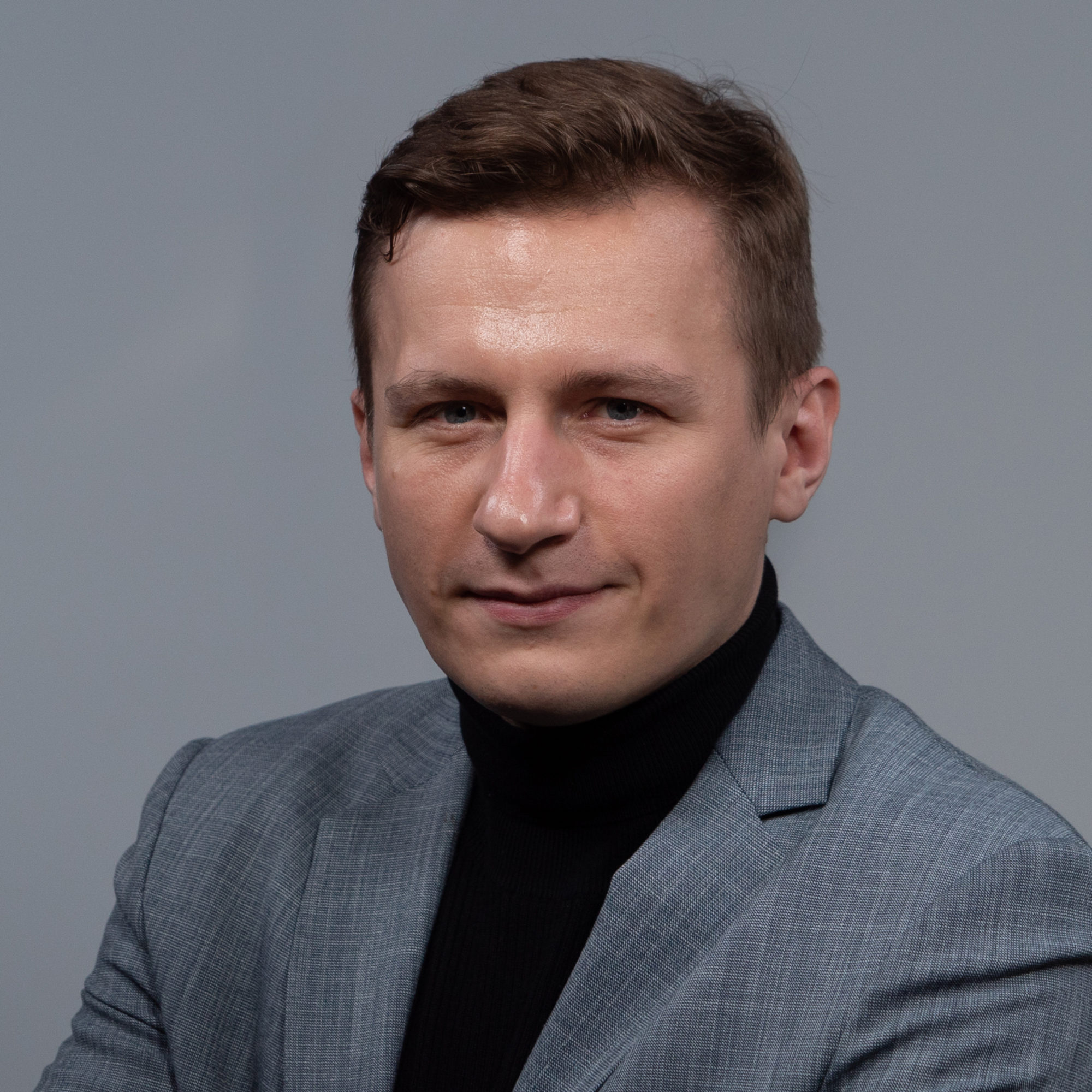 Перцев Александр Александрович