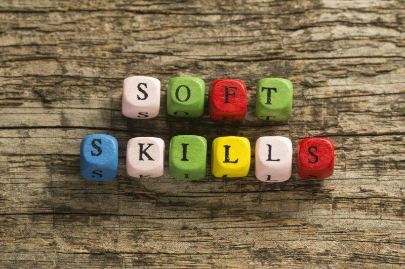 «Родительский клуб»— «Soft skills навыки родительства»