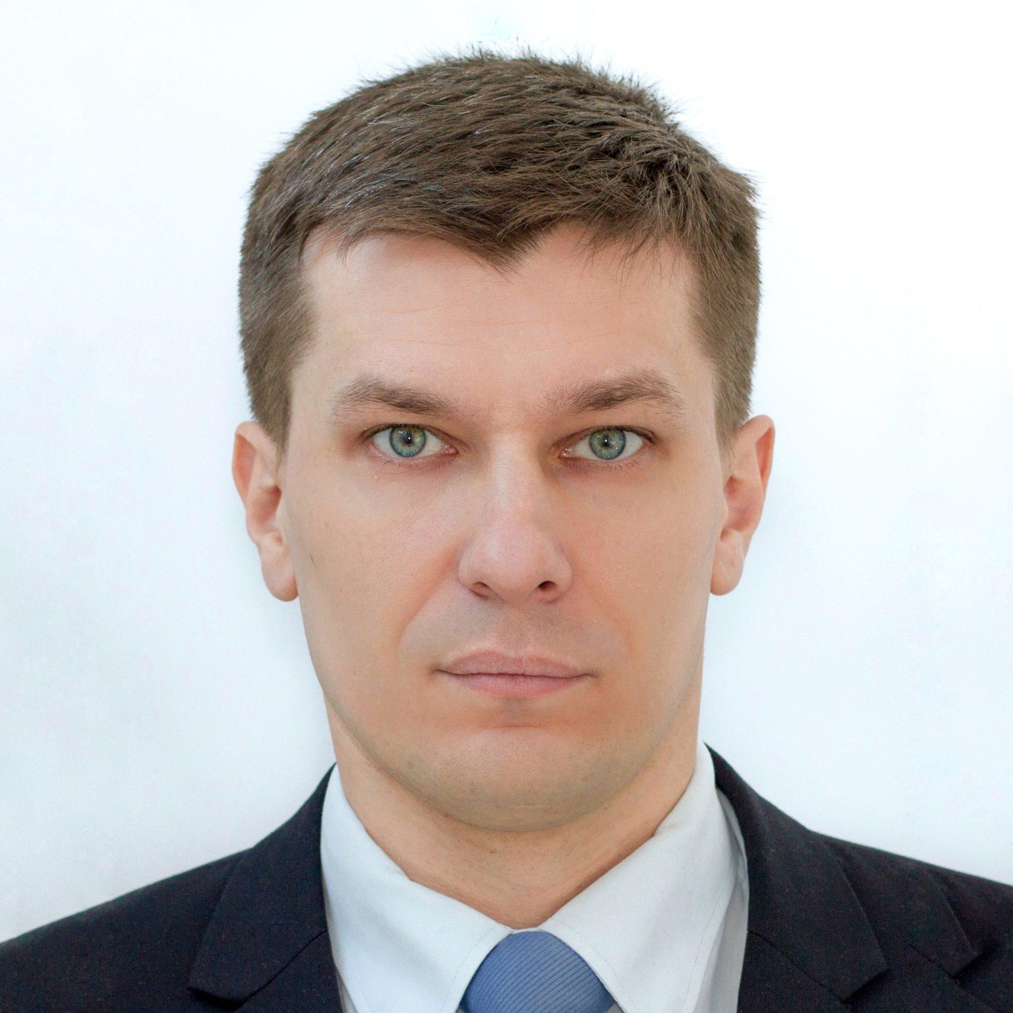 Ваваев Александр Владимирович