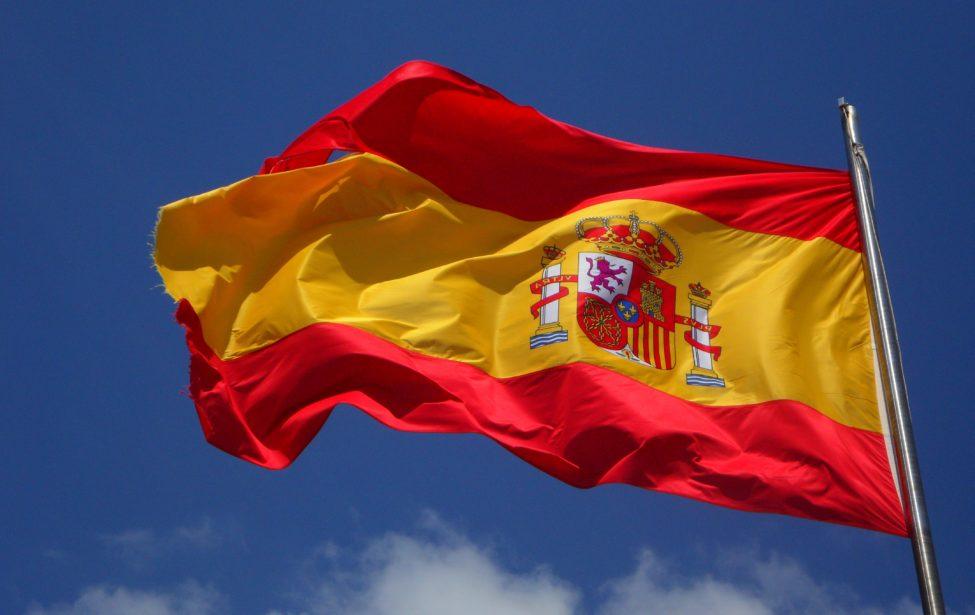 Олимпиада для школьников «Мой испанский мир»