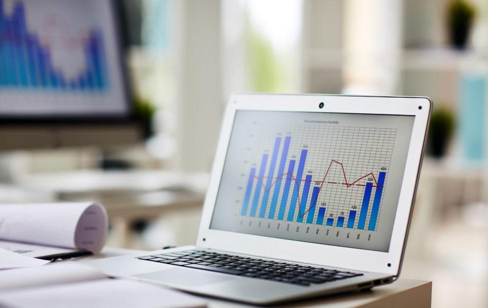 Дата-грамотность ианализ данных: компетенции XXI века