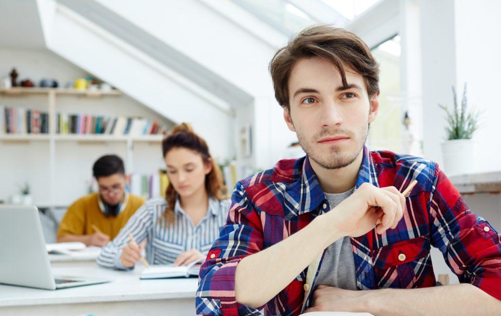 Более 800 московских студентов прошли обучение работе вМЭШ