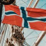 Стипендия наобучение вНорвегии