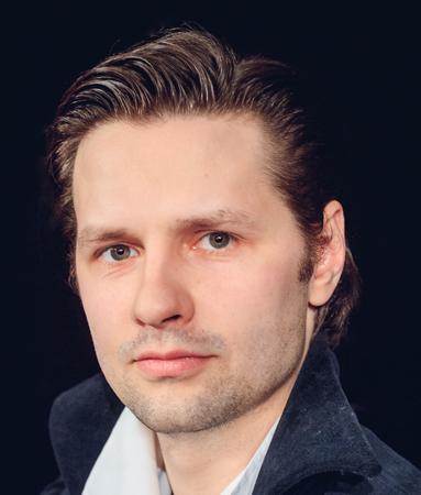 Сумцов Андрей Алексеевич