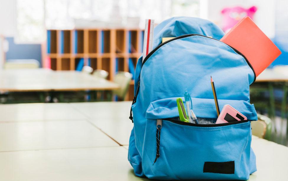 VTimes: «Дополненная реальность школы»