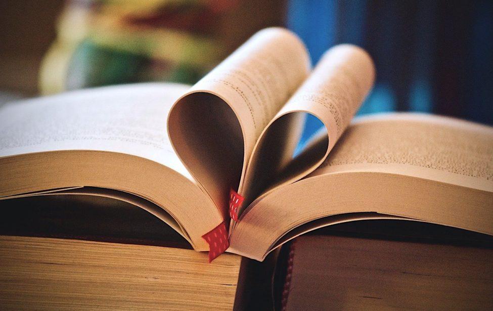 Доцент ИИЯ прочитала лекцию обинтересных фактах довоенной литературы Германии