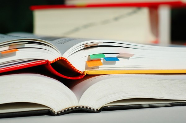 Кандидатская сессия для аспирантов исоискателей степени кандидата наук