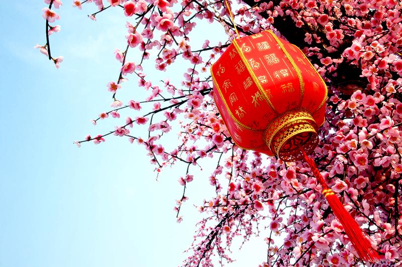 ВШколе востоковеда рассказали опразднике Весны вКитае