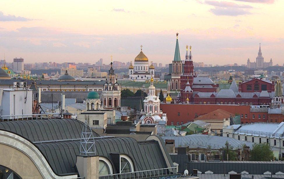 ВИИЯ рассказали, чем Россия может удивить мир