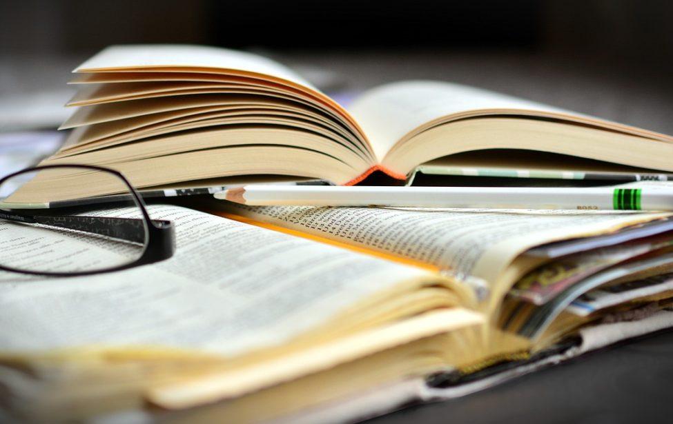 Коллектив авторов МГПУ иМГОУ выпустили новое учебное пособие потеории языка