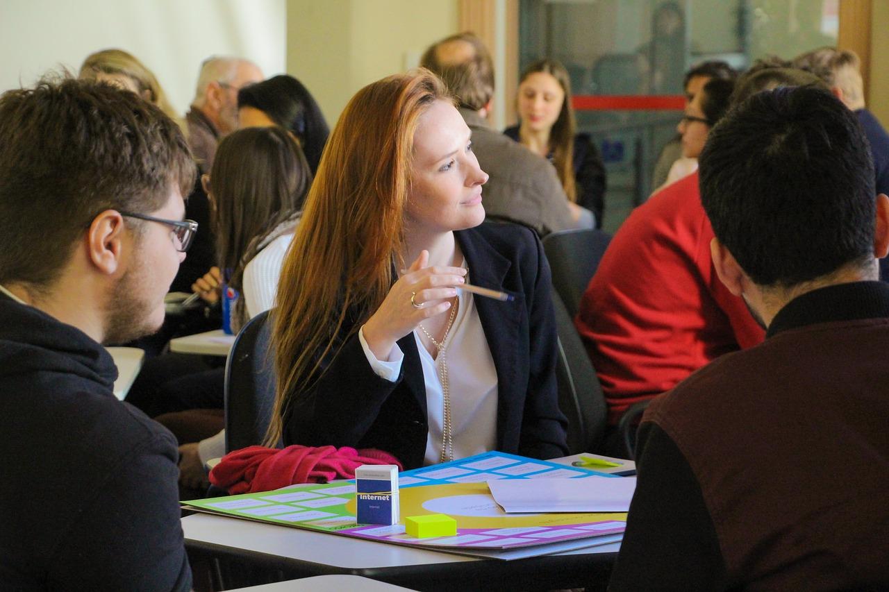 Участвуйте висследовании «Высшее образование— изменения за5 лет»