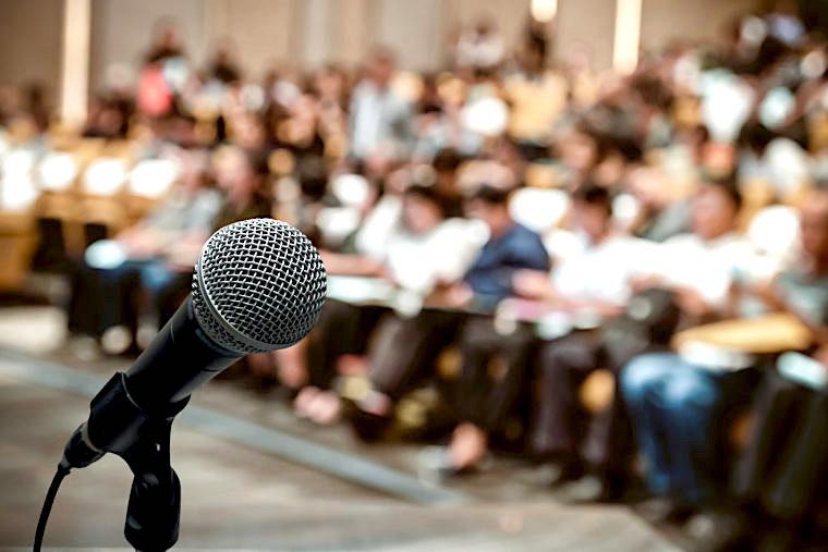 Профессор ИИЯ МГПУ приняла участие вконференции вПольше