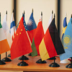 Четвертый международный симпозиум МГПУ: образование игород