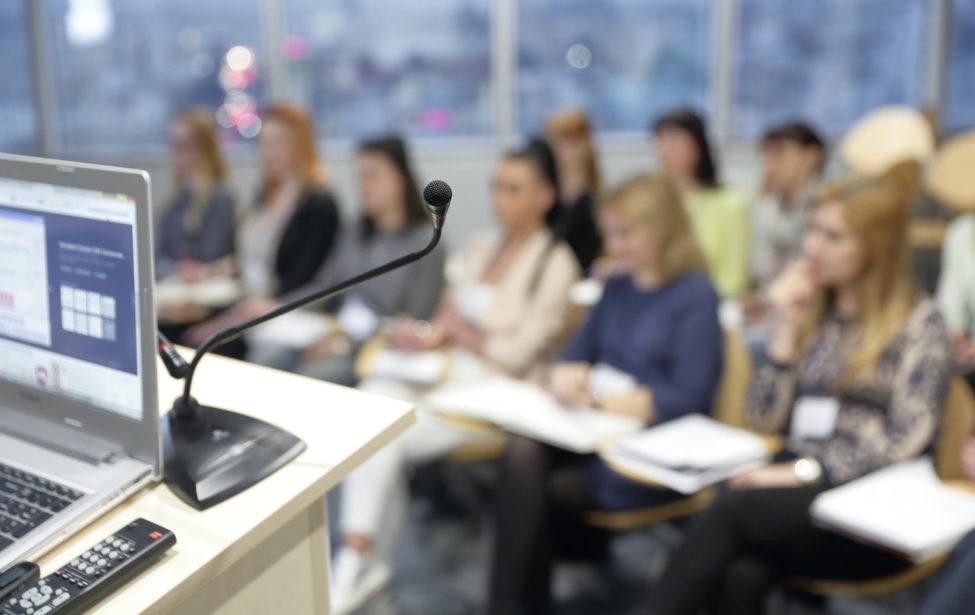 ВИИЯ обсудили актуальные проблемы обучения английскому вшколе