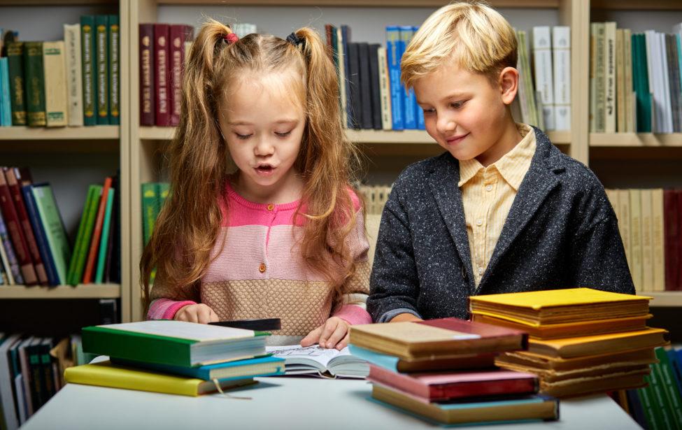 Подборка кМеждународному дню детской книги