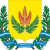 emblema<sub><small>500</small></sub>