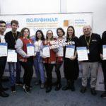 Студент ИЦО стал победителем полуфинала конкурса «Учитель будущего. Студенты»