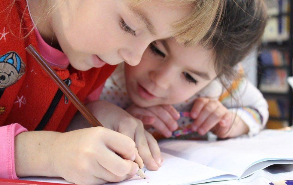 Отначальной школы косновной: кчему быть готовым?