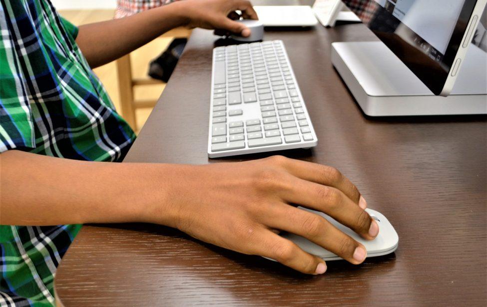 Магистранты ИИЯ составили манифест цифрового учителя