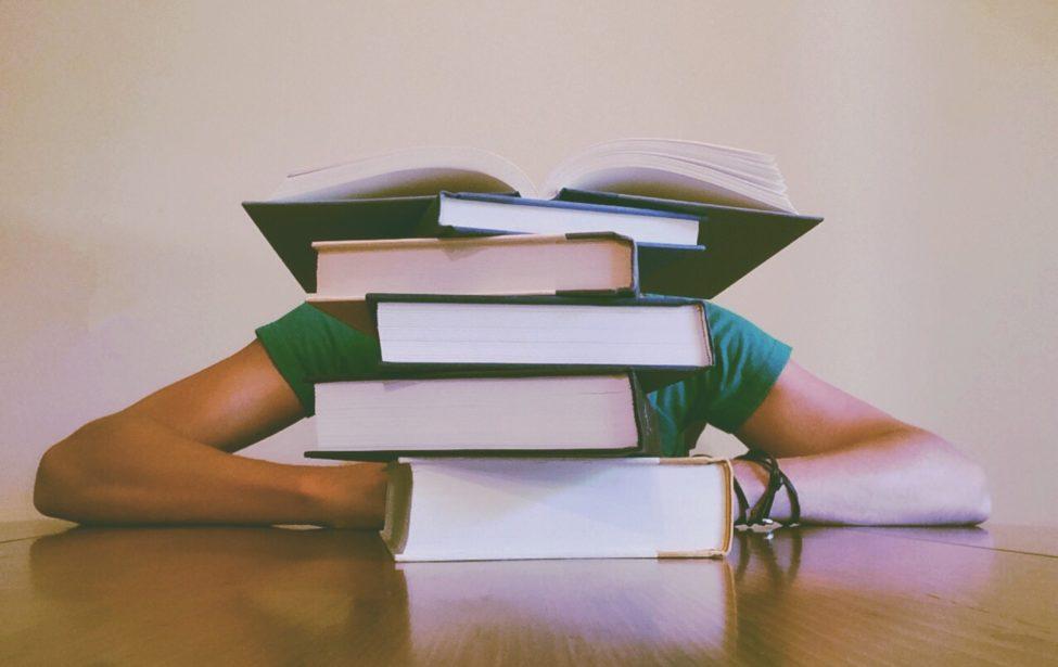Психологическая готовность студента-первокурсника