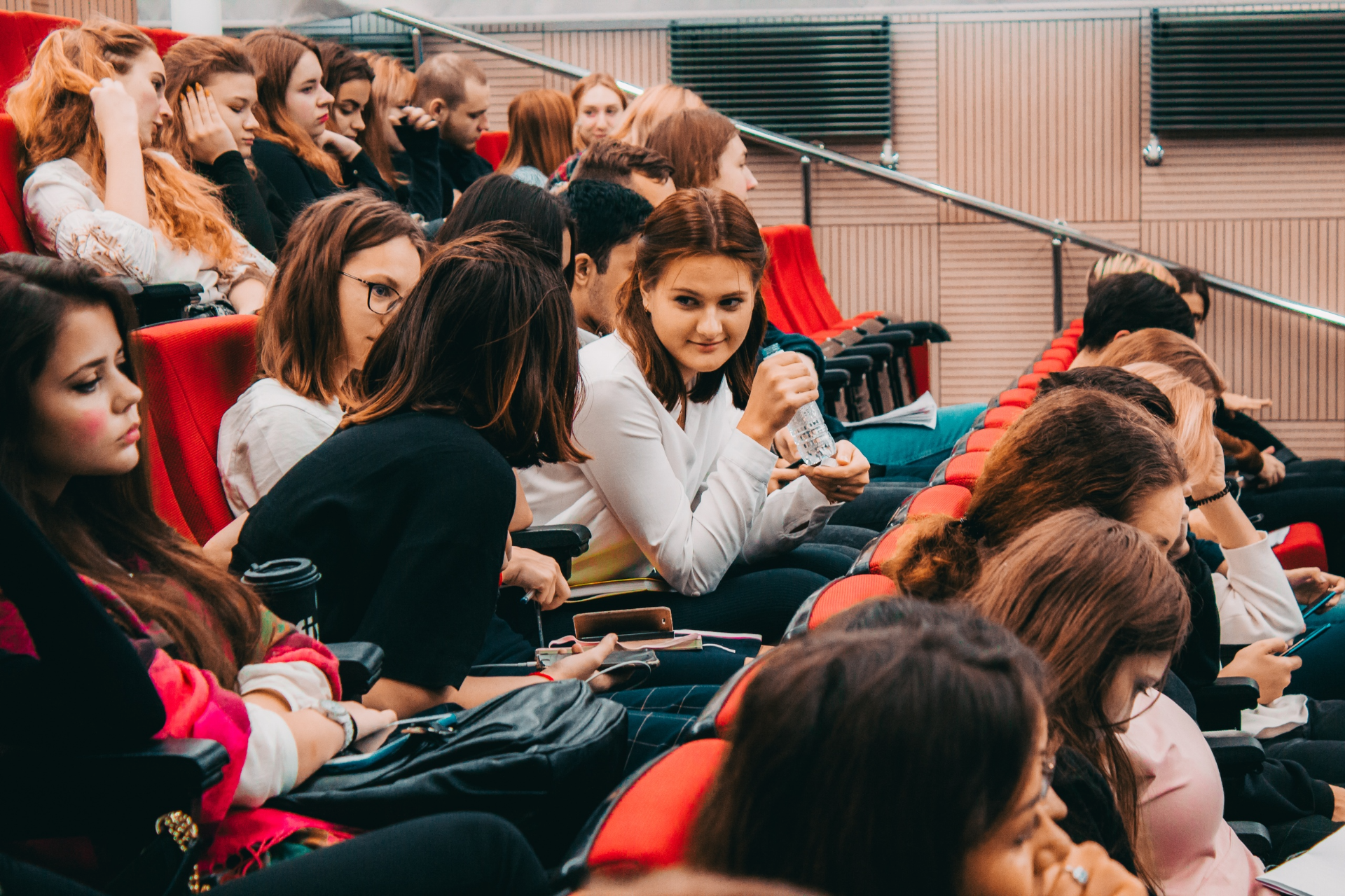 Московское образование для глобального рынка: форматы, технологии, партнерства