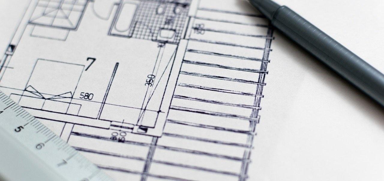 Отдел развития материально-технической базы