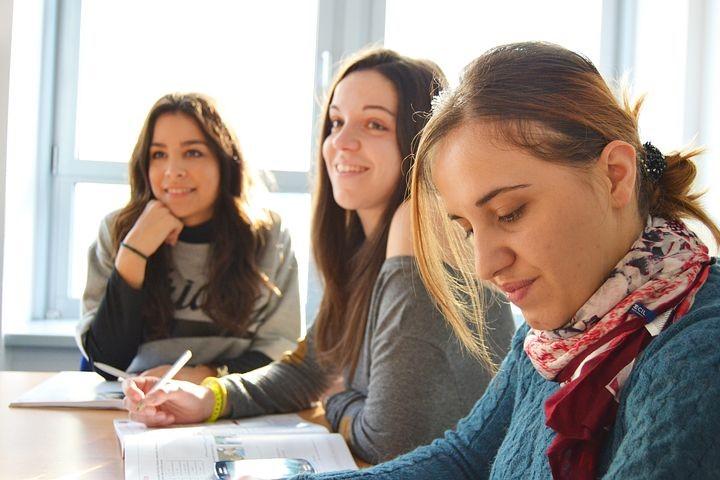 Состоится семинар-консультация «Деятельностное обучение ифизика-2021»