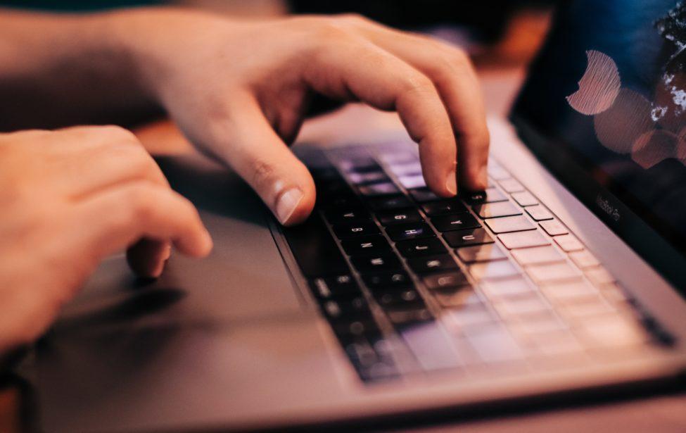 Цифровые права человека