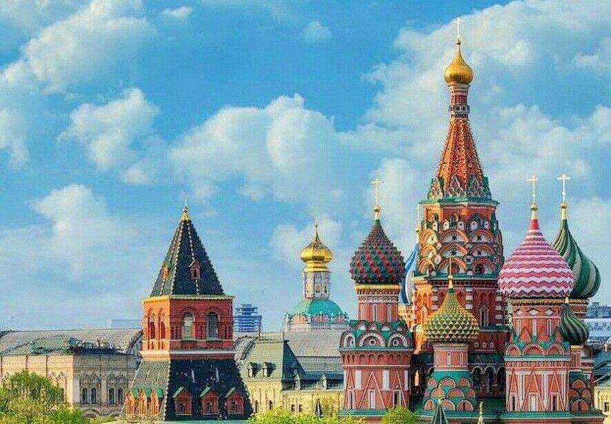 Русский как иностранный: эксперты магистерской программы
