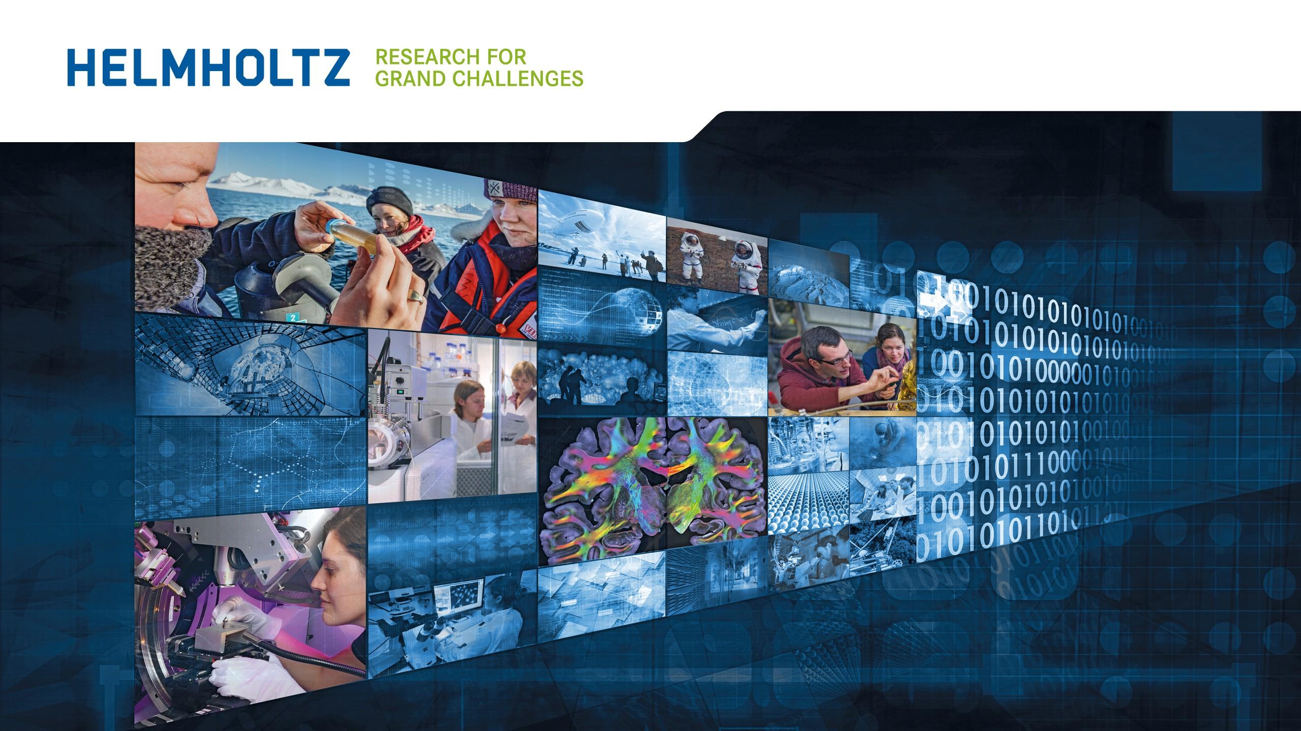 Программа кратковременных стажировок HIDA для научных сотрудников МГПУ