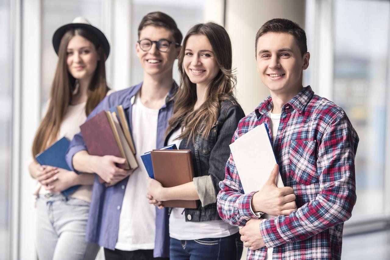Вколледже пройдёт собрание абитуриентов