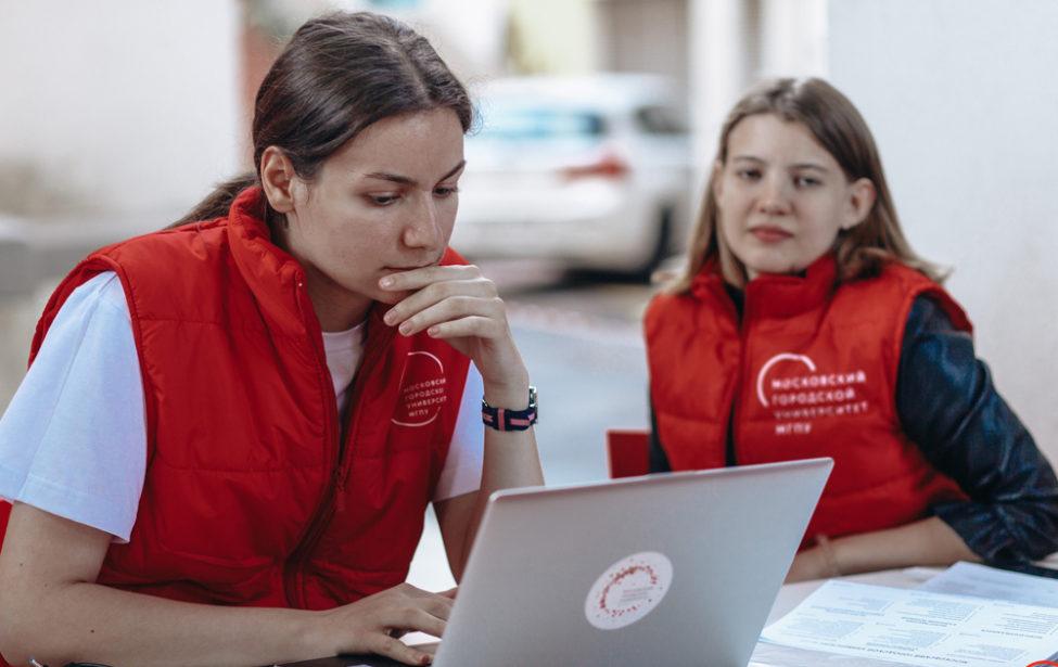 #Абитуриенту2021 | Новости приёма ИКИ ирасписание вступительных испытаний