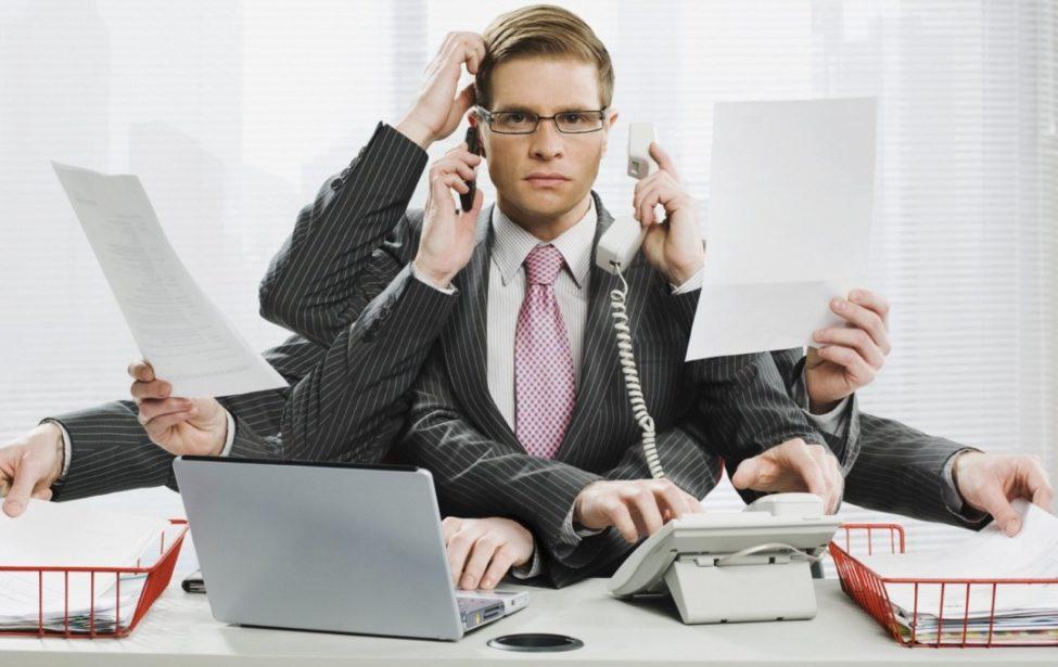 «ВРаботе»— платформа коммуникации работодателей исоискателей