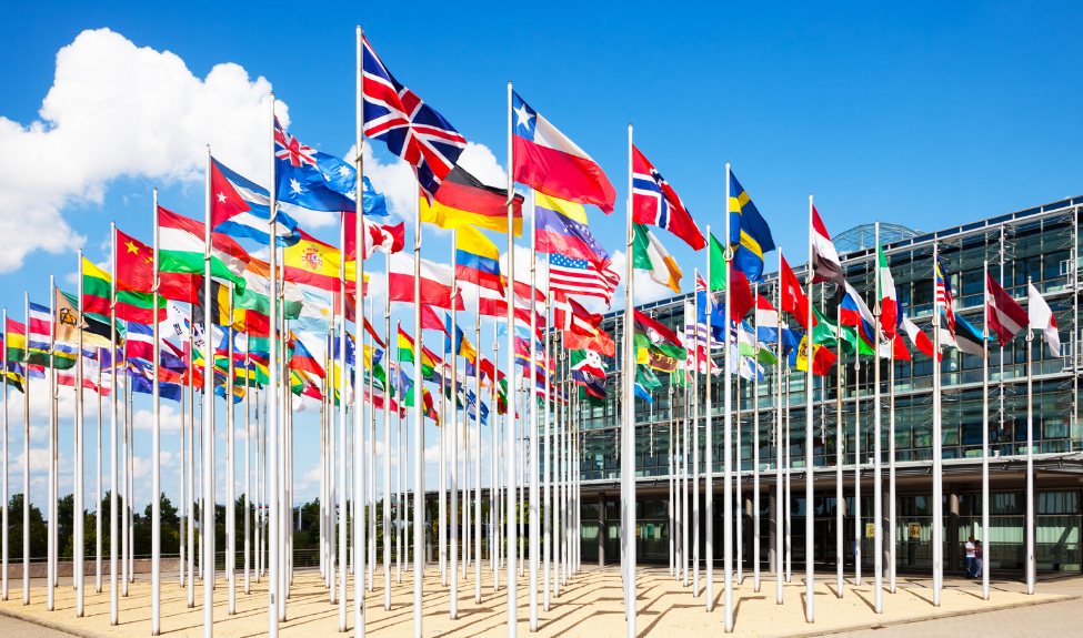 МГПУ наVI Международном конгрессе ISCAR