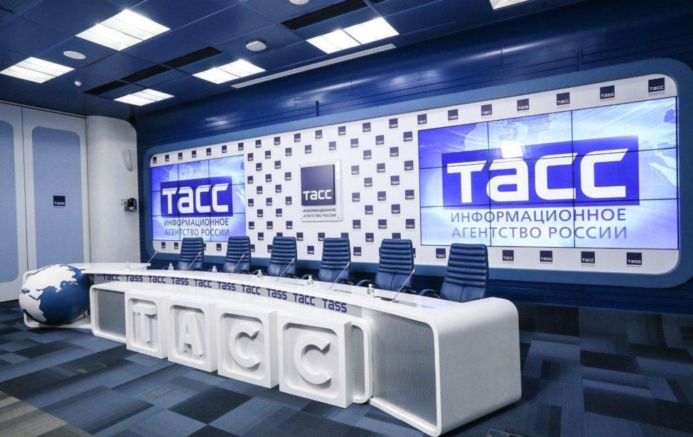 Московский городской врейтинге вузов Фонда Потанина