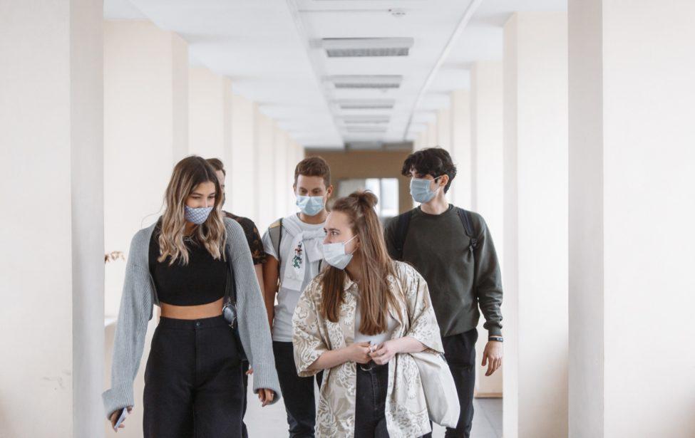 Меры попрофилактике гриппа иОРВИ