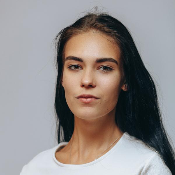 Барсукова Дарья